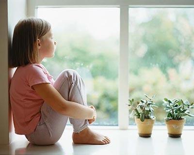 中国公益研究院《中国自闭症儿童现状分析报告》