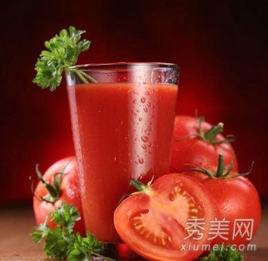 6款番茄美食减肥食谱一周狂瘦7斤儋州市的美味家常菜