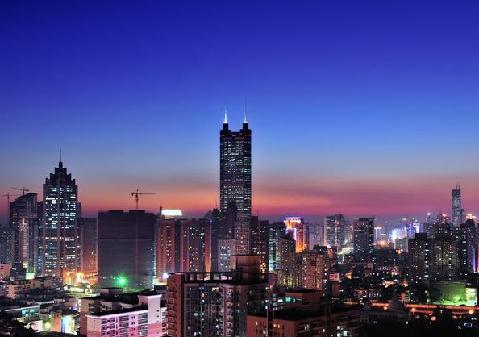 国际_上海:国际金融中心建设再提速