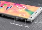 三星Galaxy S5特色功能展示