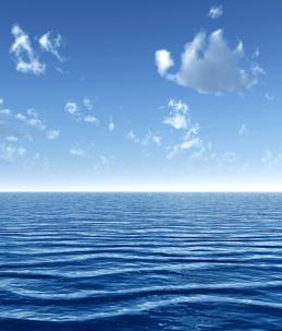 2013年度海洋人物评选终审会