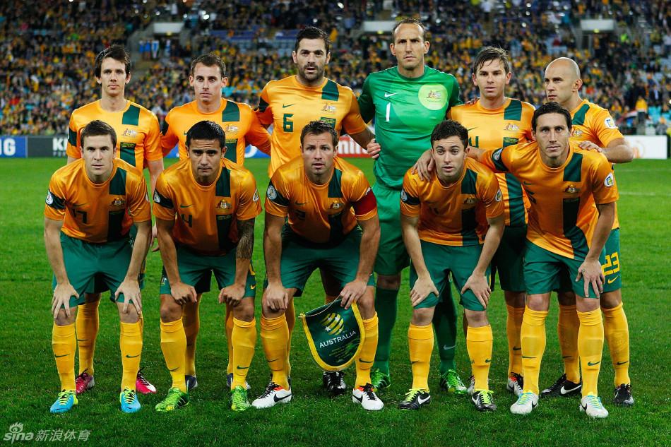 2014年巴西世界杯巴西队阵容_2014年巴西世界杯32强巡礼_体育中国_中国网