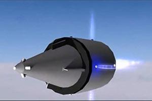 网友:DF21D闪避多枚拦截弹核爆美航母群