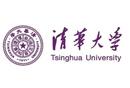高招訪談清華大學