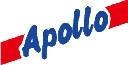 扬州阿波罗蓄电池有限公司