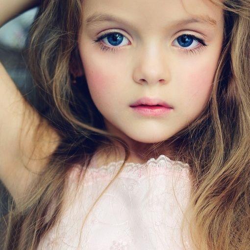 唱说天下 全球超美小萝莉图片
