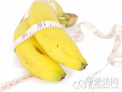 肠道好 代谢更快!3招护肠道助减肥
