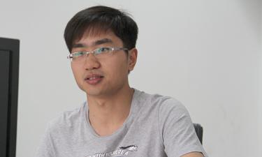 严帅:反恐形势总体越来越严峻