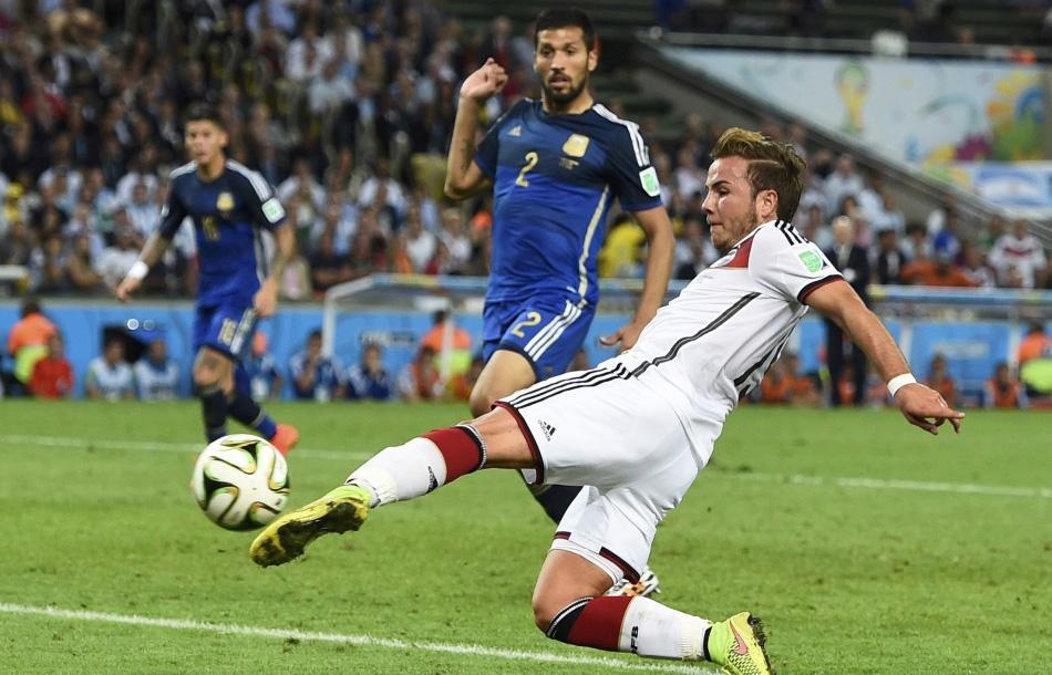 2014年巴西世界杯巴西队阵容_2014世界杯德国对巴西【相关词_ 德国7-1巴西】_捏游
