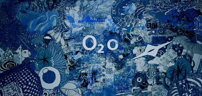 O2O将改变一切