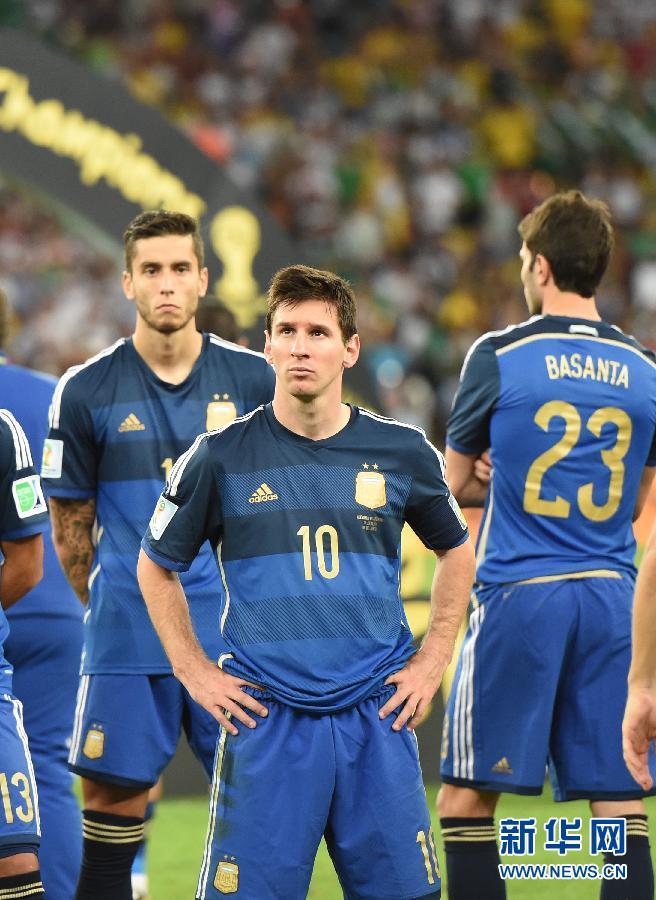 丹麦现役足球球星_阿根廷现役足球明星_现役足球