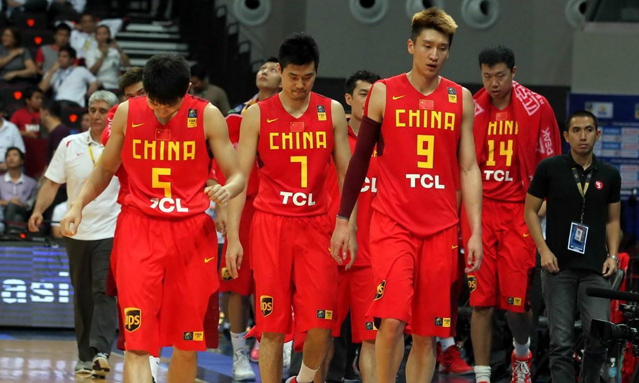 中国男篮vs伊朗高清录像
