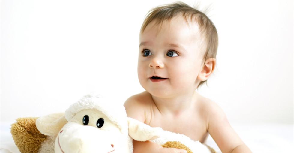 25 2014 凭借这款应用,孕妇可以通过手机或平板,随时随地收听腹中宝宝