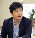 狮王教育总裁 张建春