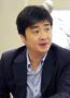 第四十八期:狮王教育集团董事长/总裁张建春:整合一切资源做最好的素质教育