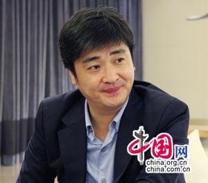 张建春:坚持做最好的素质教育
