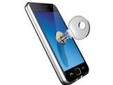 国产加密手机走红 装手机管家即可加密