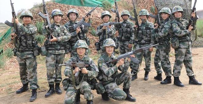 军事资讯_军事_中国网_权威军事新闻网站