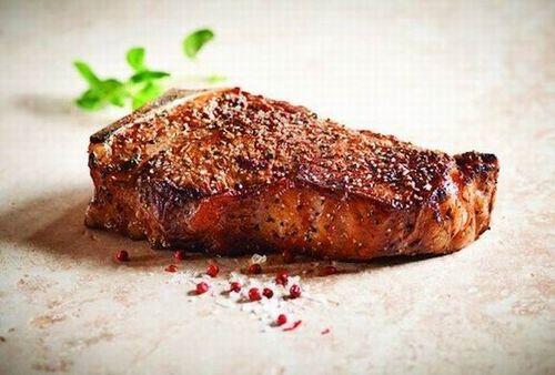 我们无肉不欢 美国新兴牛排馆指南