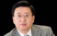 第四十二期:北京第三十五中校长朱建民:办学能人——朱建民