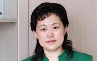 第三十九期:北京航空航天大学经管学院副院长周宁:把握发展与规划之间的平衡