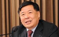 财政部副部长 朱光耀