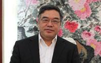 民进中央副主席朱永新