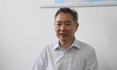 徐洪才:新常态下的中国经济