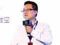 网秦CEO林宇:看好移动互联网的四大平台