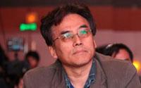 教育部教育发展研究中心副主任韩民