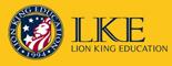 狮王教育集团