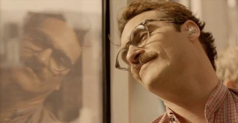 Google Glass 新应用: 实时探测对方情绪、年龄、性别