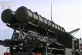 中国FD2000导弹