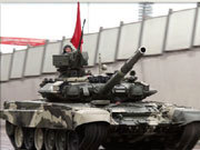 """9月15日:""""陸戰之王""""首次出現在戰場"""