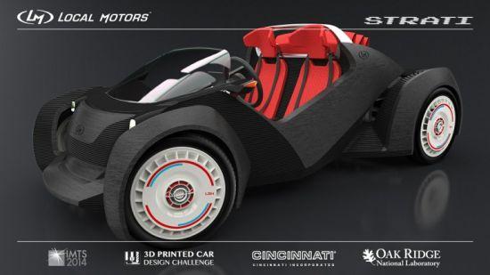 电动车结构零件图解