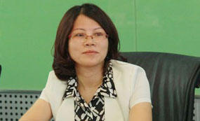 航天科技第一研究院航天幼儿园李俊