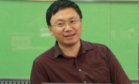 北京魔笛创新科技发展有限公司张晓坤
