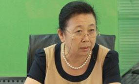 北京市海淀区凯蒂幼儿园园长关毅