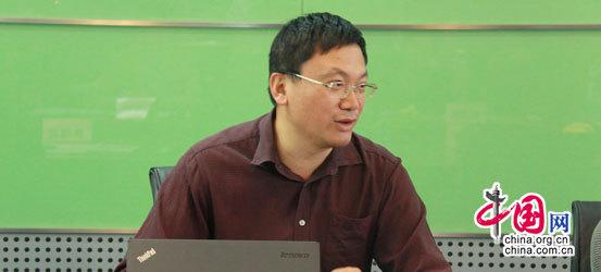 """魔笛张晓坤:民办园要出成绩才能解""""后娘养的""""困境"""