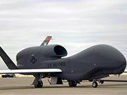 全球十大頂尖軍用無人機:美國佔據半壁江山