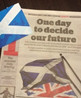 解析苏格兰独立公投的背后