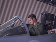 軍情24小時:沙特王子親駕戰機空襲IS目標