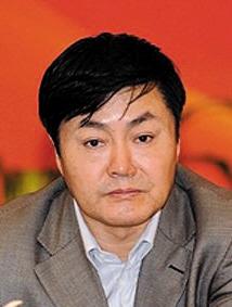 刘铁男被查一年 国家发改委9人落马_中国国情