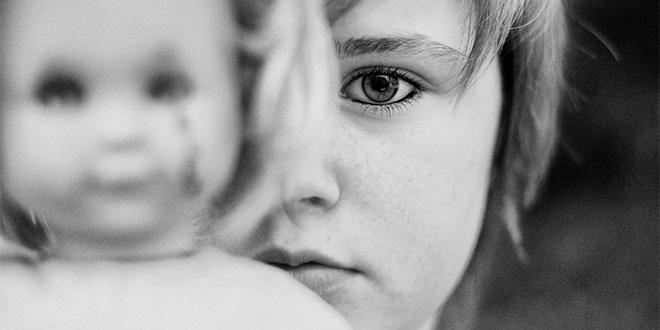 怀孕梦见自己女儿长得不乖怎么回事