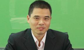 中国网教育频道执行主编