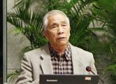 刘志恒:地外生命科学探索