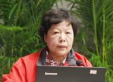 赵琦:环境与科学探索