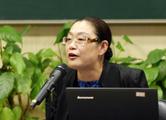 刘贤:生命教育的思考和实践