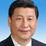 习近平:忠诚党的事业