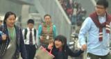 王诗龄上学前班 一年20万